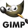GIMP para Windows 10