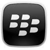 BlackBerry Desktop Manager para Windows 10