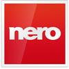 Nero para Windows 10
