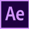 Adobe After Effects CC para Windows 10
