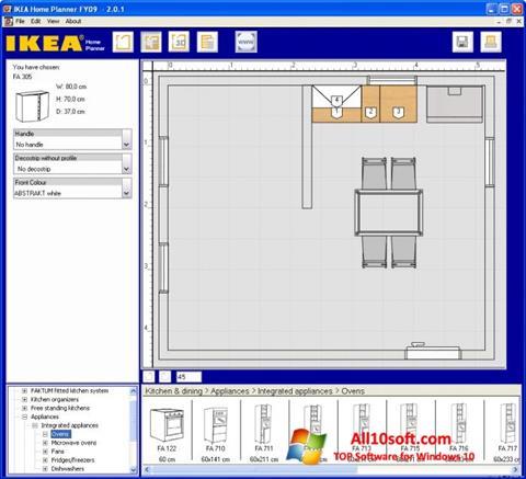 Descargar Ikea Home Planner Para Windows 10 32 64 Bit En Español