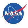 NASA World Wind para Windows 10