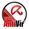 Avira Antivirus para Windows 10